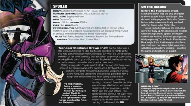 File:Steph Profile DC Comics Encyclopedia All New Edition.jpg