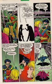 Robin40stef0007
