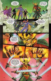 Batgirl 52 page 7