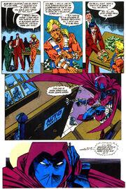 Detective Comics 647 (02)