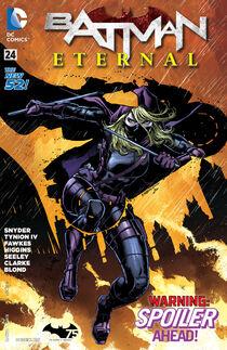 Batman-Eternal-024-(2014)-(Digital)-(Nahga-Empire)-001