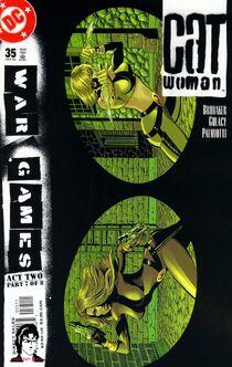 Catwoman v2 -35 (Hunter Rose - DCP) pg00