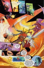 Batgirl 52 page 9