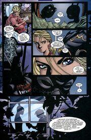 Batgirl 020 (02)