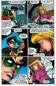 Robin 64 (03)