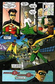 Robin 75 (03)