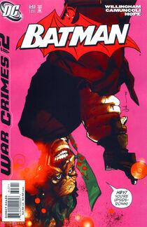 Batman -643 pg00