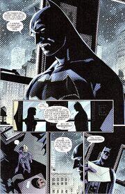 Detective comics 940 page 20