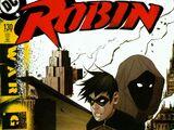 Robin Vol 4 130