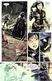 Detective comics 947 page 4
