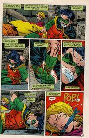 Robin40stef0001