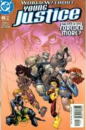 Youngjustice45cover