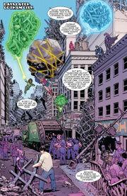 Detective Comics (2016-) 942-019