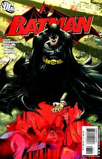 Batman.001