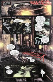 Batman eternal 40 page 23