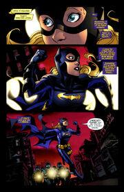 Batgirl -16 (01)