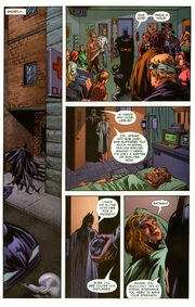 Batman 633 (Stéph 01)