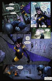 Batgirl - 10 (02)