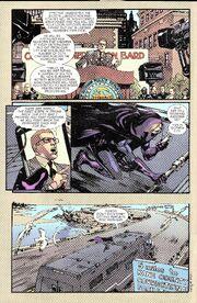 Batman eternal 26 page 10