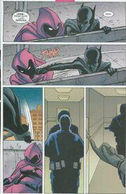 Batgirl 027 (02)