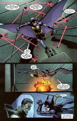 Batgirl 12 (02)