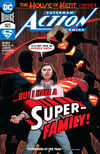 Action Comics 1025-000