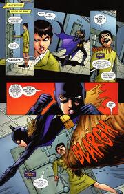 Batgirl 13 (03)