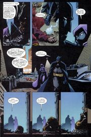 Batman Gotham Knights 22 (05)