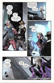 Batman eternal 24 page 29
