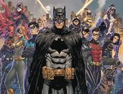 Detective Comics 1000-077