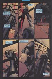 Detective comics 809 page 26