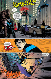 Nightwing 006-006