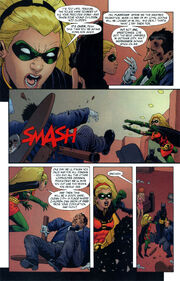 Batgirl 053 (05)