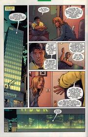 Batman 643 page 8