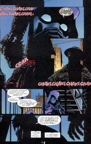 Batman Gotham Knights 22 (02)