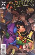Robin57cover