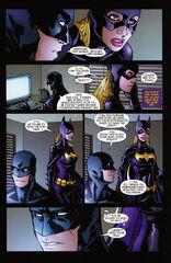 Batgirl - 8 (03)