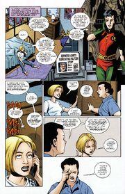 Batman Family 2 (03)