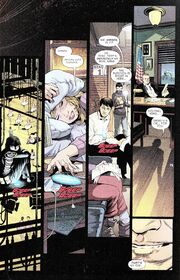 Detective comics 936 page 9