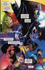 Batman 713 page 19 TN