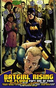 Batgirl - 09 (02)
