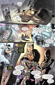 Batgirl futures end 1 page 23