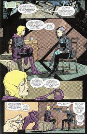 Batman eternal 45 page 18