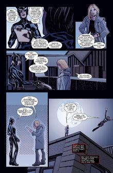 Catwoman-044-(2015)-(Digital-Empire)-011
