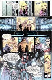 Detective comics 936 page 12