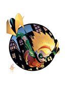 Robin126coverart