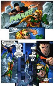 Teen Titans - 13 (03)