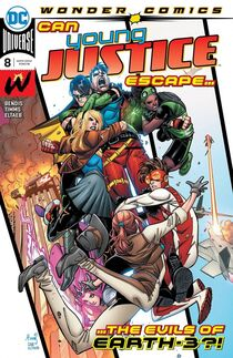 YJ8 cover