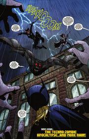 Batgirl - 10 (06)