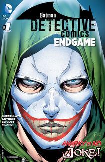 Detective Comics (2011-) - Endgame 001-000